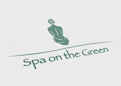 Spa on the Green