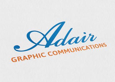 Adair Graphic Communications
