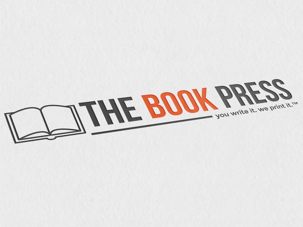 The Book Press