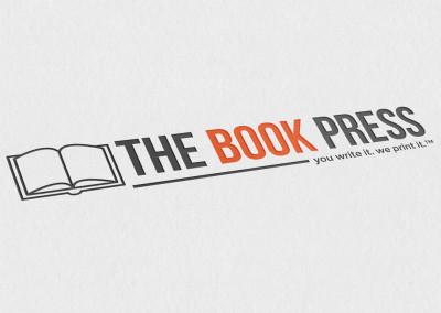 The Book Press