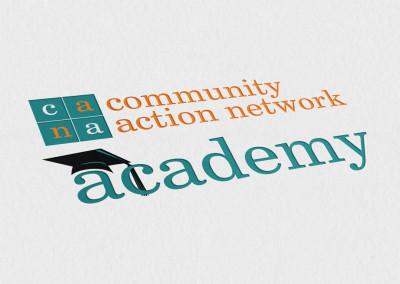 CAN Academy