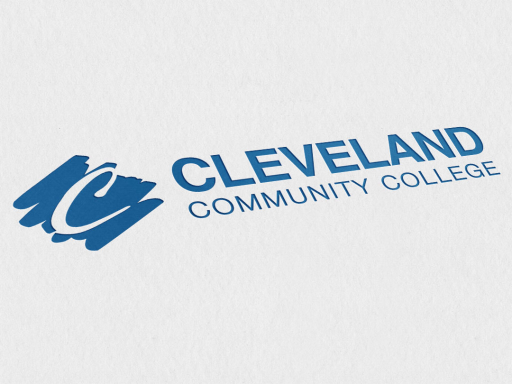 Cleveland Community College