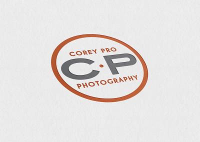 Corey Pro Photography