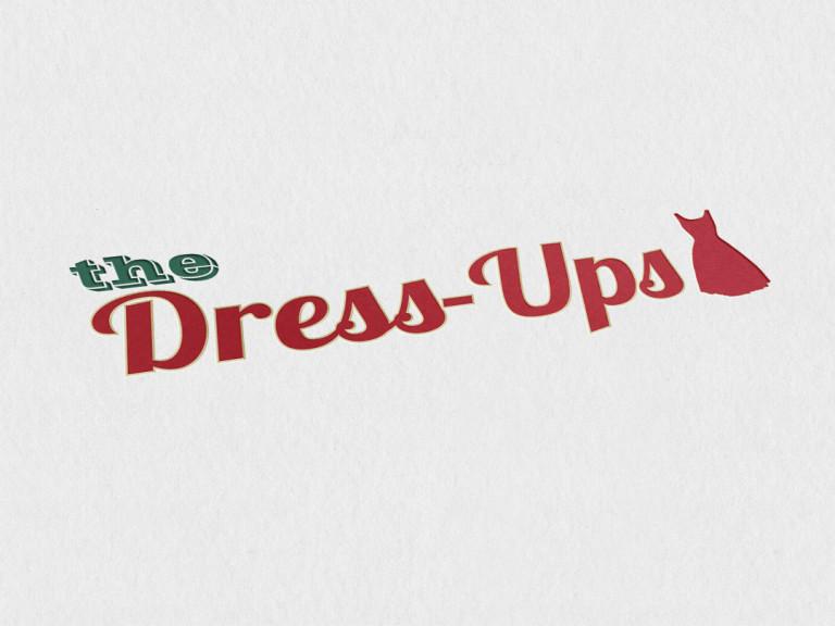 The Dress-Ups