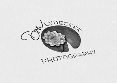 Drew Lydecker Photography