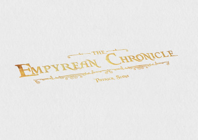 The Empyrean Chronicle