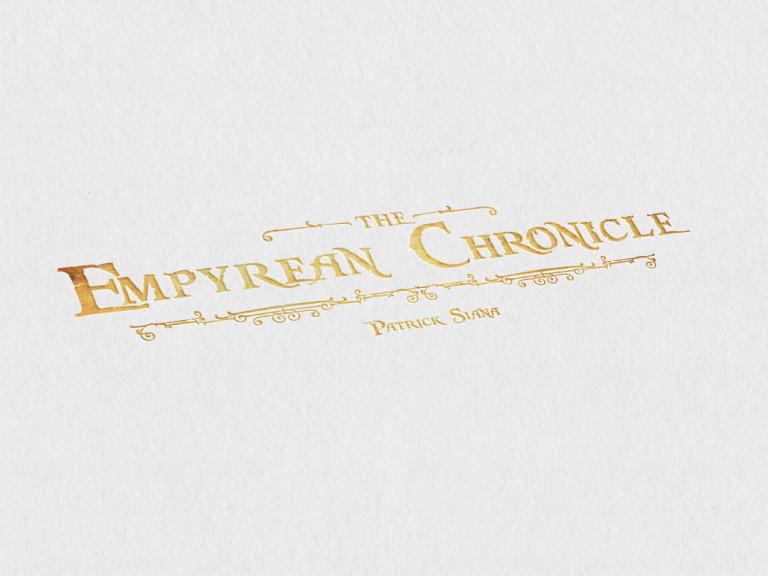 The Empyrean Chronicle