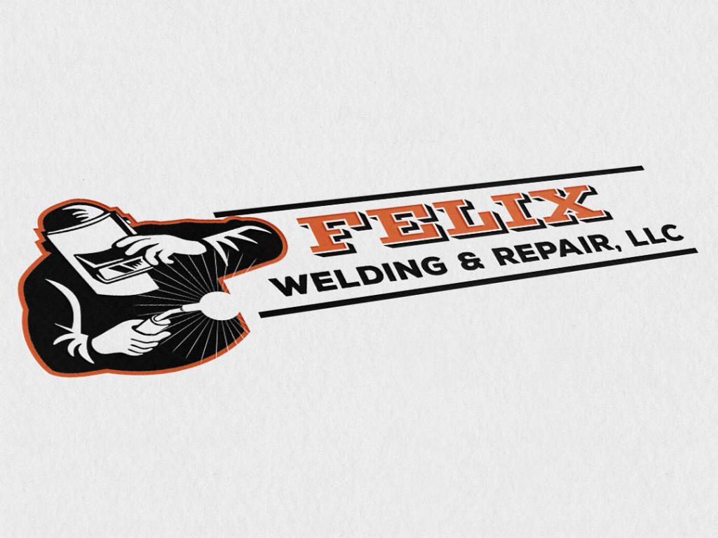 Felix Welding & Repair