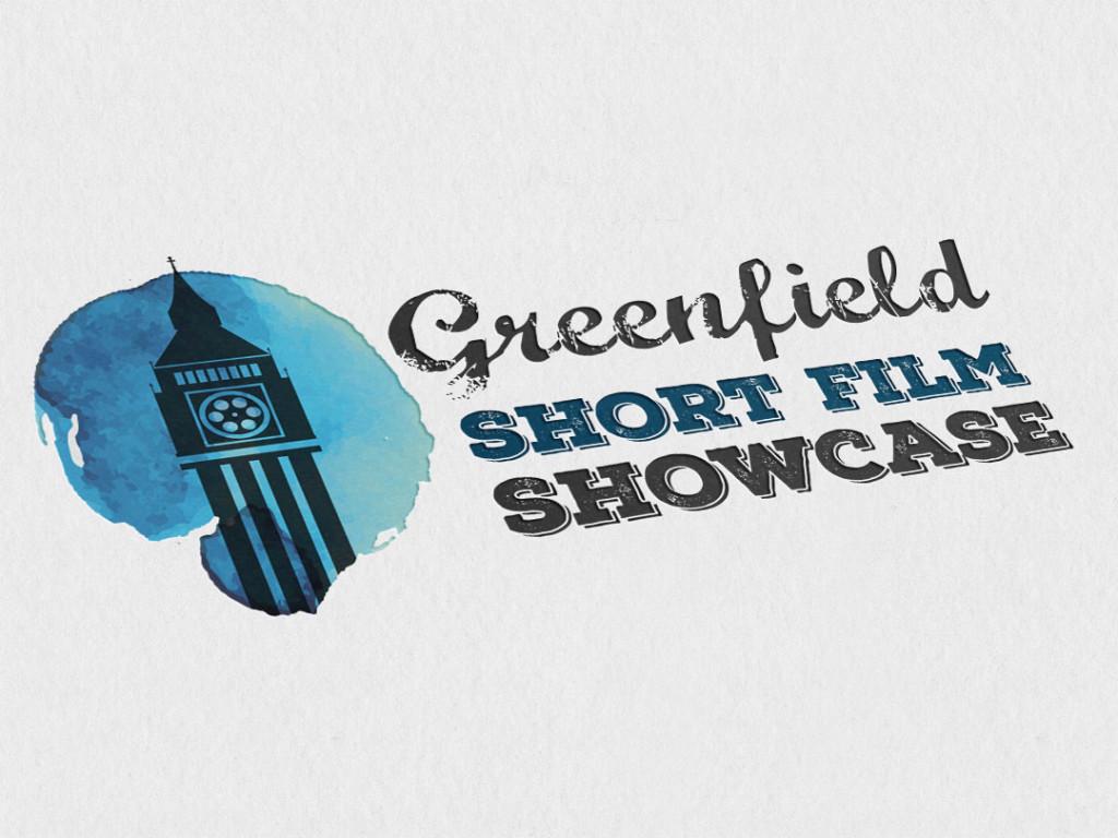 Greenfield Short Film Showcase