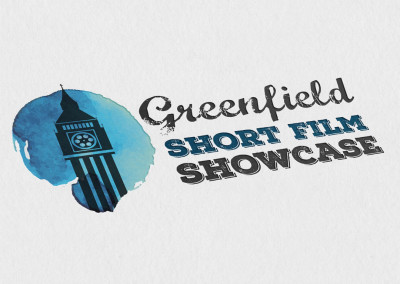 Greenfield Short Film Showcase