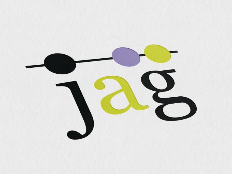 Jones Accounting Group