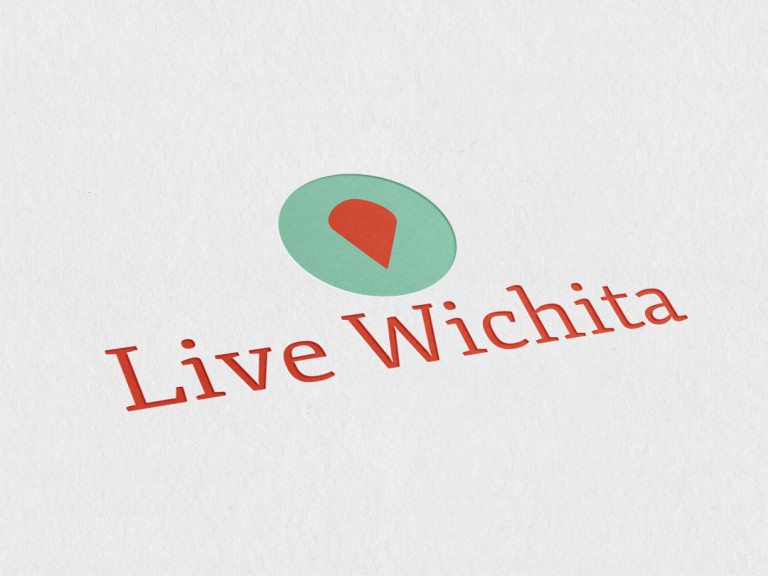 Live Wichita
