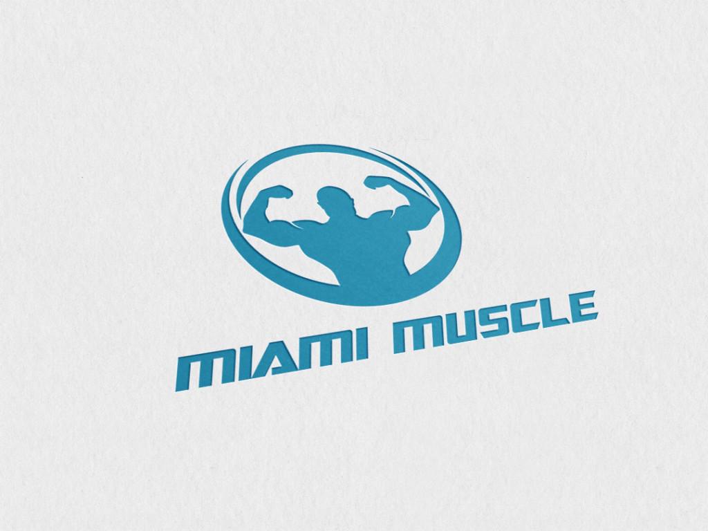 Miami Muscle USA