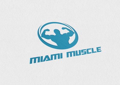 Miami Muscle USA