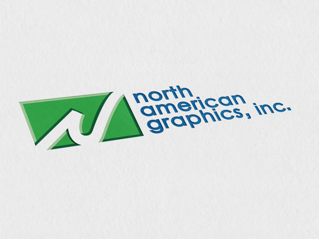 North American Graphics