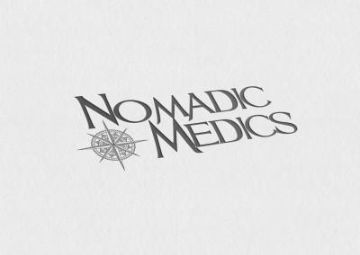 Nomadic Medics