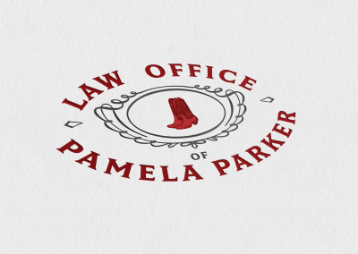 Law Office of Pamela Parker