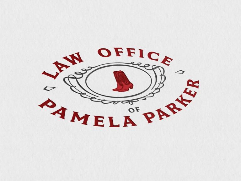 Law Office of Pamela Parker