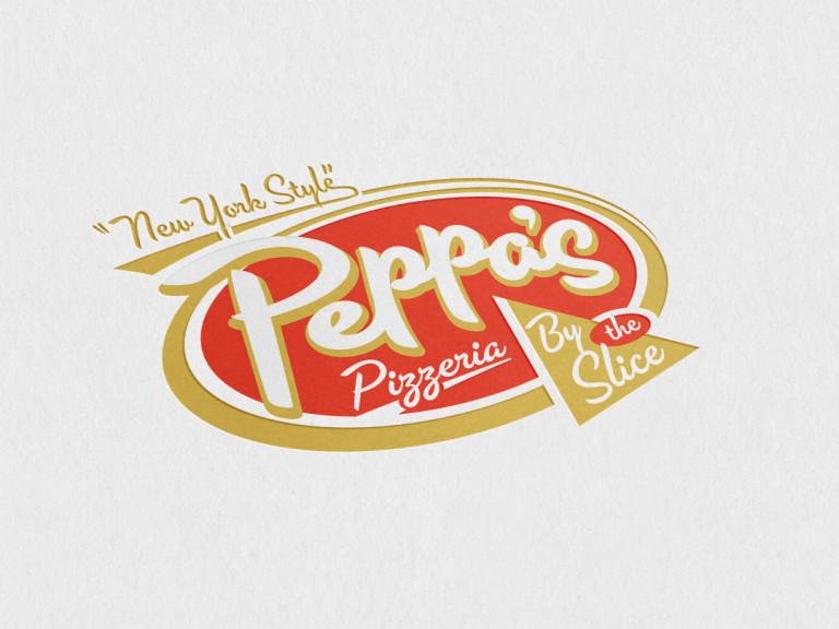 Peppa's Pizzeria