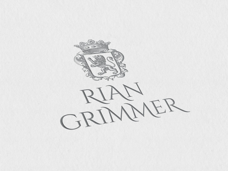 Rian Grimmer, Pianist/Composer