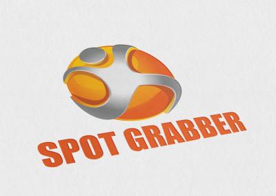 Spot Grabber