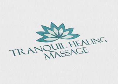 Tranquil Healing Massage