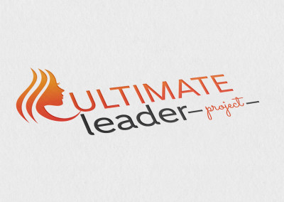 Ultimate Leader Project