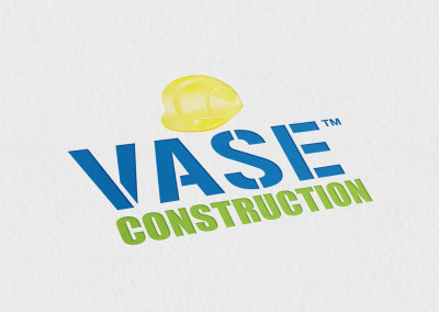 Vase Construction