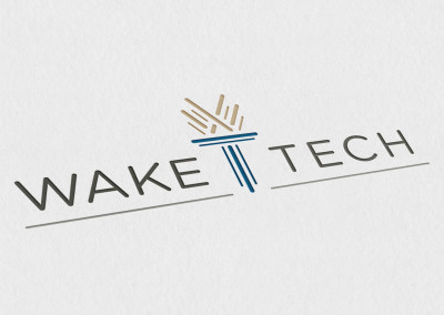 Wake Tech