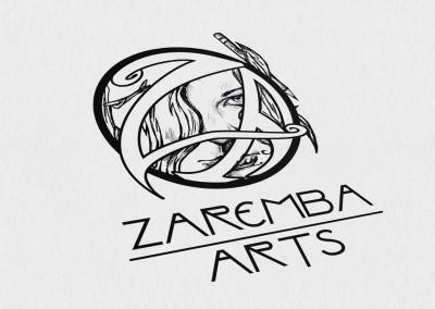 Zaremba Arts