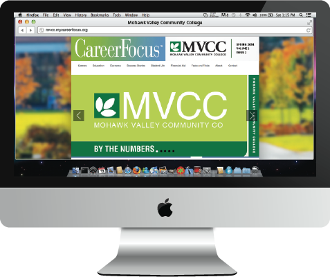 mvcc creative writing
