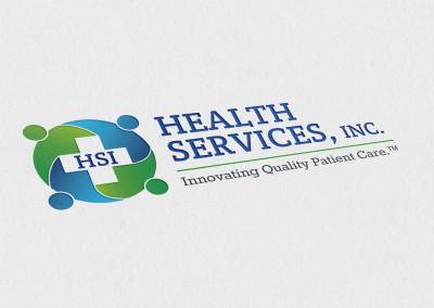 Health Services, Inc.