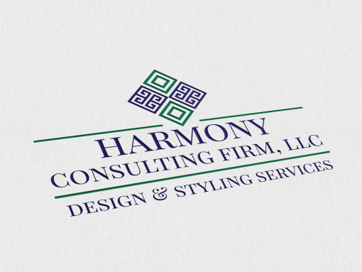 Harmony Consulting