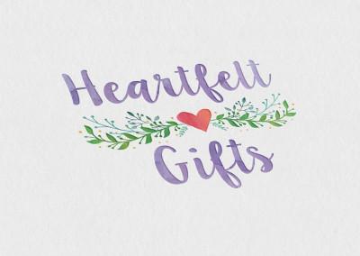 Heartfelt Gifts