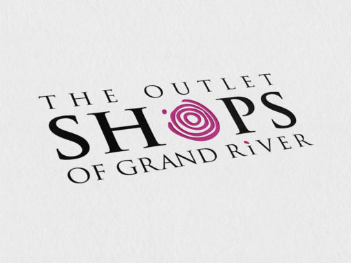 Grand River Outlets