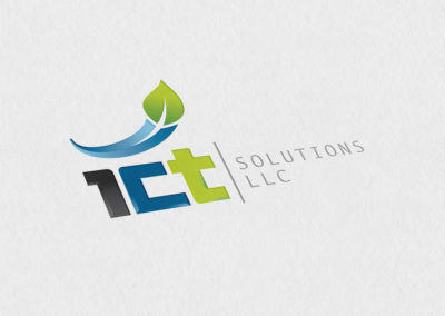ICT Solutions, LLC