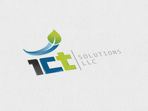 ICT Solutions, LLC