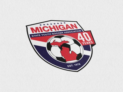 Michigan Soccer Magazine