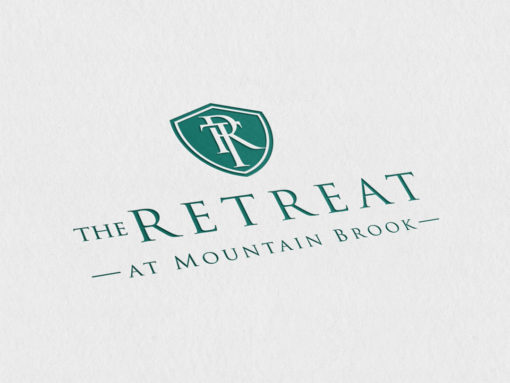 Retreat at Mountain Brook