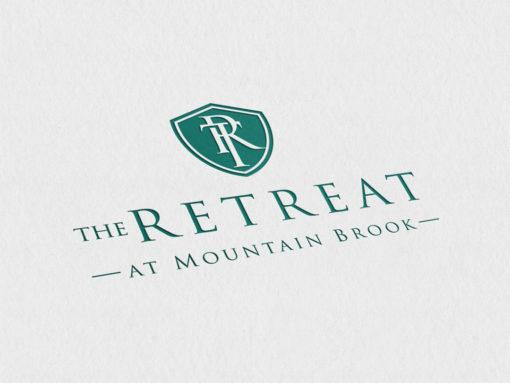 Retreat at Mountain Brook