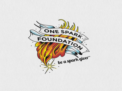 One Spark Foundation