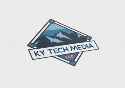 Kentucky Tech Media