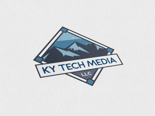 Kentucky Tech Media