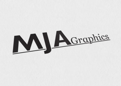 MJA Graphics