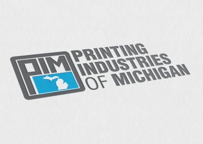 Printing Industries of Michigan