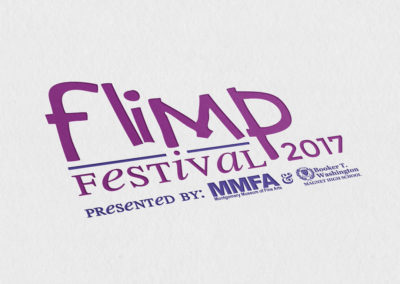 Flimp Festival 2017