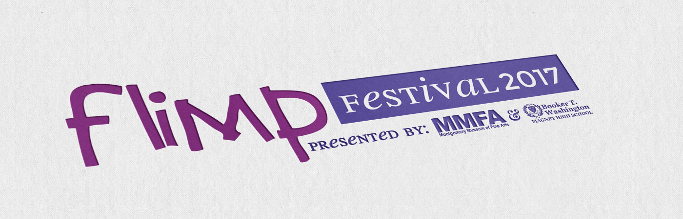 Flimp Festival 2017 | Avant Creative