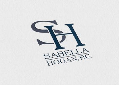 Sabella Hogan, P.C.