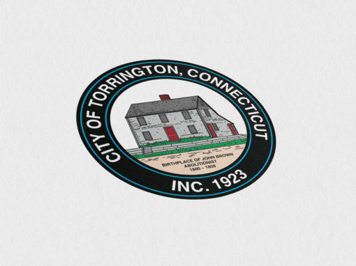 City of Torrington, CT